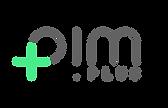 pim-plus_FC_RGB_ondertitel.png