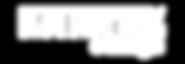 Deltion College | Referenties PIM+