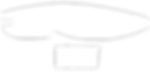 ISHW | Referentie overheid