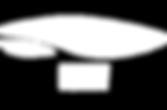 ISHW | Referenties PIM+