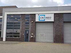 Voorkant Craneo pand april 2019.jpg