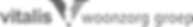 Vitalis logo grijs.png
