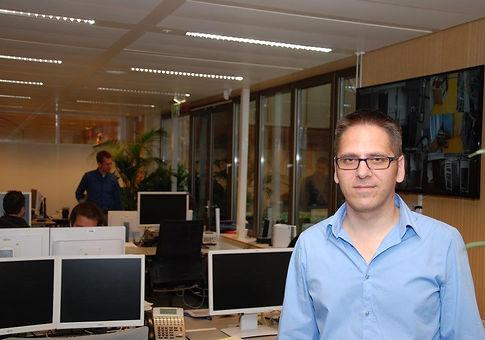 Gemeente Hilversum | Cases PIM+