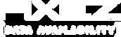 Axez | Referenties PIM+