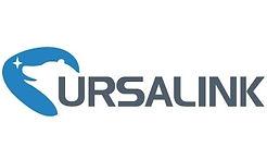 ursalink_logo_lora_alliance_344x204.jpg