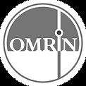 omrin leeuwarden - wit.png