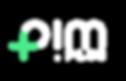 pim-plus_diapositief_RGB_ondertitel.png