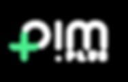 PIM+ logo | PIM+ Unified Monitoring