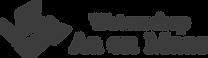 Waterschap aa en maas logo grijs.png