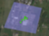 geofences.png
