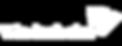 Windesheim | Referenties PIM+