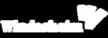 Windesheim | Referentie onderwijs