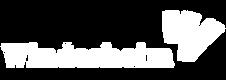 Windesheim College | Referentie PIM+