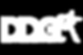 DutchDeltaGroup | Referenties PIM+