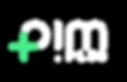 PIM+ Logo
