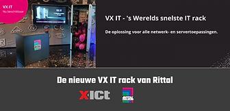 Nieuws_ VX IT Rittal.png