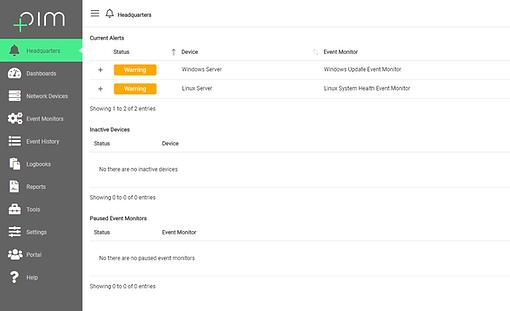 Screenshot PIM+ HQ Overzicht.PNG
