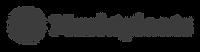 Marktplaats logo grijs.png