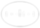 Rotra | Referenties PIM+
