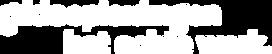 Gilde opleidingen | Referenties PIM+
