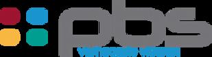 logo_verhoogdevloeren_blauw1-e1485772139