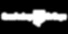 Graafschap College | Referenties PIM+