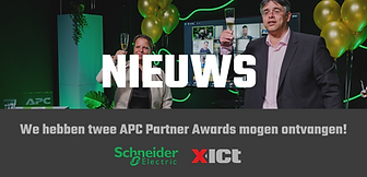 Nieuws_ APC Partner Awards 2021.png