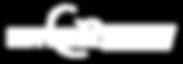 ROC Friese Poort | Referenties PIM+