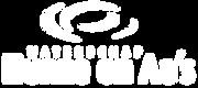 Logo Hunze en Aas -wit.png