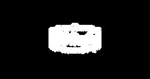 Hisafe Transparant - wit (002).png