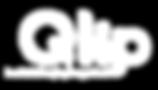 Qlip | Referenties PIM+