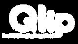 Qlip | Referentie industrie
