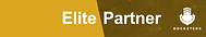 ElitePartner.png