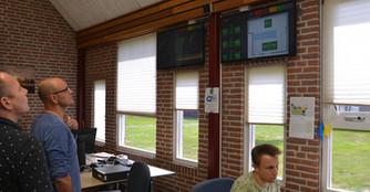 Gemeente Staphorst houdt elkaar scherp met PIM+