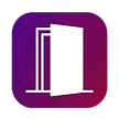 Docksters Rooms appstore icon (site).png
