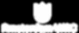 Amsterdam UMC Logo
