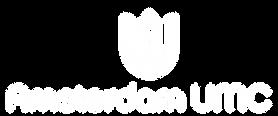 Amsterdam UMC | Referentie zorg