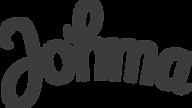 Johma | Referentie X-ICT