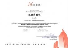 Certificaat 1 - Nexans.png