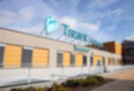Treant Scheper Ziekenhuis Emmen (2).jpg