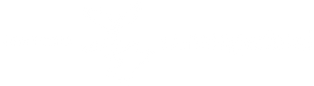 Gemeente Lansingerland logo -wit.png