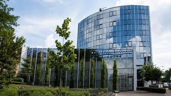 Waterschapsbedrijf Limburg maakt upgrade naar TIER III