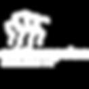 Gemeente Achtkarspelen | Referenties PIM+