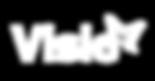 Koninklijke Visio | Referenties PIM+