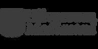 Gemeente Hilversum | Referentie X-ICT