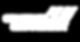Gemeente Grootegast | Referenties PIM+