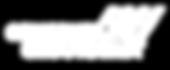 Gemeente Grootegast | Referentie oveheid