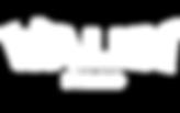 Walibi Holland | Referenties PIM+