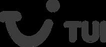 Tui | Referentie X-ICT