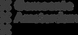 Logo Amsterdam grijs.png